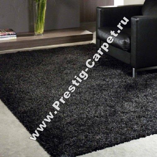 Teppich twilight 39001 02262820170919 for Couchtisch cs060