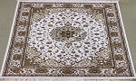 image-category-186
