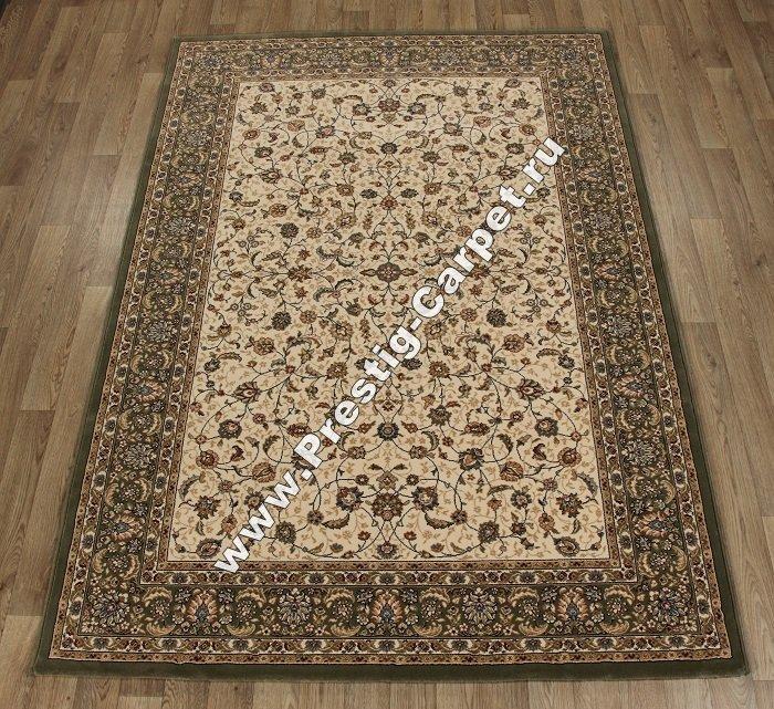 Ковёр Da Vinci 57221-6444 в интернет-магазине Prestig-Carpet.ru