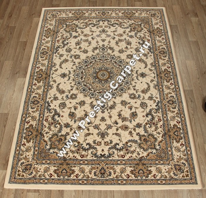 Ковёр Da Vinci 57418-6464 в интернет-магазине Prestig-Carpet.ru