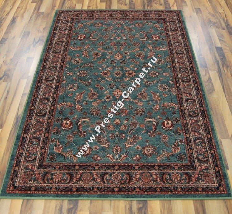 Ковер Kashqai 4328_401 производитель Бельгия, фабрика: Osta в интернет-магазине Prestig-Carpet.ru